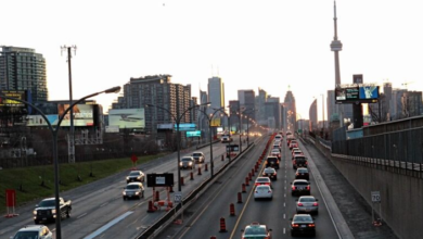 Photo of Auto insurance rates in Ontario going up as much as 11%