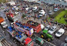 Photo of Batalha das Limas em ano de adaptação a novas regras