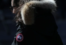 Photo of Canada Goose slashes forecast as coronavirus eats into Chinese growth