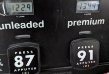 Photo of Canada's inflation rate heats up to 2.4% in January