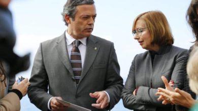 Photo of Decisão de Bruxelas pode atrasar inauguração de obras e custar mais dinheiro à Região