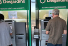 Photo of Desjardins data breach cost $108 million, banking co-op says
