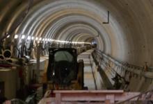 Photo of Eglinton Crosstown LRT won't be ready until 'well into 2022,' Metrolinx says