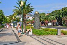Photo of Funchal investe em passeios