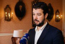 Photo of Funchal integra oficialmente rede para combate às alterações climáticas