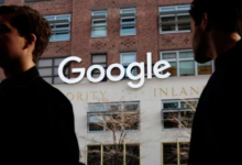 Photo of Google expands Canadian footprint with new jobs in Toronto, Montreal and Waterloo