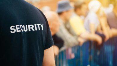 Photo of Governo investiu mais de 20 milhões de euros na segurança dos madeirenses