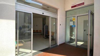 Photo of Hospital na Madeira com sala de triagem avançada para suspeitas de coronavírus