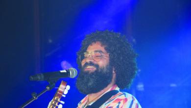 Photo of LusoLife Beat Concert Series – A descoberta de talentos lusos