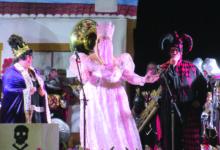 Photo of As danças carnavalescas: o que são afinal?