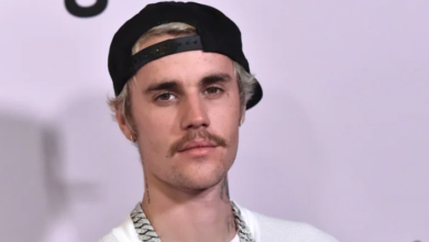 Photo of Justin Bieber's Changes beats Elvis Presley's 60-year record