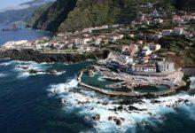"""Photo of """"É lamentável que o PS/M tenha votado contra a diferenciação fiscal da costa Norte da Madeira"""""""