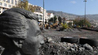 Photo of Madeira sofreu, faz amanhã 10 anos, temporal com 47 mortos, quatro desaparecidos e 600 desalojados