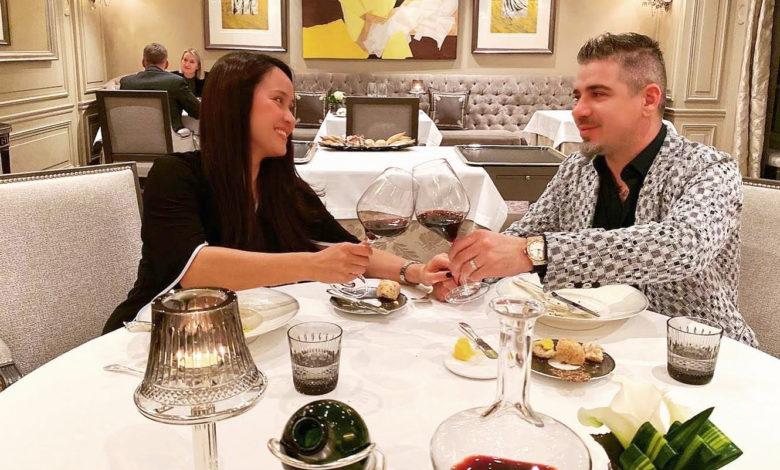 """Photo of """"A minha esposa está retida na China há mais de 20 dias"""""""