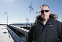 Photo of Proposal to build condos on waterfront 'makes absolutely zero sense,' Pickering residents say