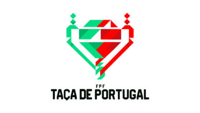 Photo of Taça de Portugal: Benfica e Porto na final
