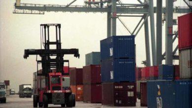 Photo of Problemas nos portos do continente atrasam recepção de materiais clínicos na Madeira