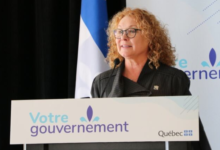 Photo of Quebec invests $5M for home decor in long-term care facilities