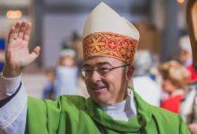Photo of Renúncia diocesana da Quaresma será para ajudar 70 sem-abrigo do Funchal