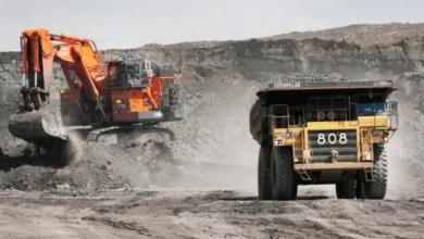 Photo of Teck mine approval could require Alberta to hit net-zero emissions by 2050
