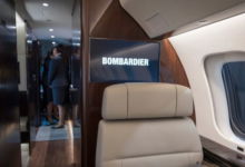 Photo of Bombardier should look to sell either train or jet unit to deal with debt: Quebec economy minister