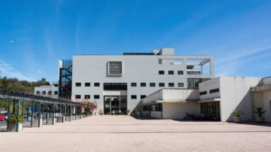Photo of Universidade da Madeira vence Prémio Santander Uni Covid-19