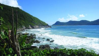Photo of Caminhos e trilhas