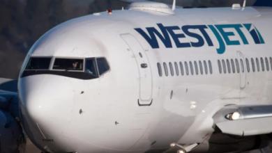 Photo of WestJet flight attendants anticipate mass layoffs due to COVID-19