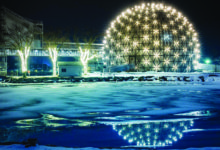 Photo of What will be  the future of  Ontario Place???