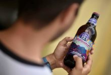Photo of Cerveja contaminada já fez cinco mortos no Brasil