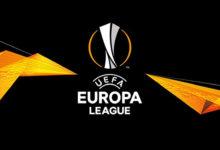 Photo of Adeus Liga Europa