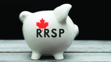 Photo of Benefits of an RRSP RRSP are the best for T4 Employees