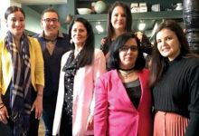 Photo of Luso-canadianas celebram Dia Internacional da Mulher