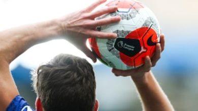 Photo of Larga a bola, Covid…