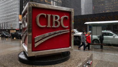 Photo of CIBC changing hours, closing some branches amid COVID-19 outbreak
