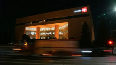 Photo of Canada Life lays off 85 employees in 3 provinces