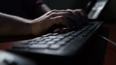 Photo of Email, text message attacks surge during COVID-19 crisis