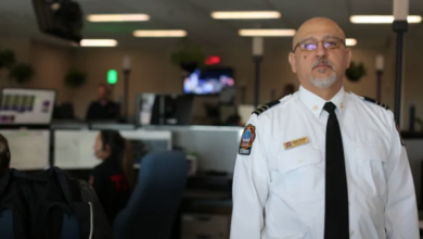Photo of New system in Toronto will mean you can text 911, eventually send photos, video