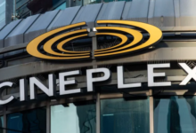 Photo of Cineworld scraps $2.8-billion takeover of Canada's Cineplex, setting up legal battle