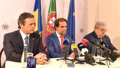 Photo of Declarada Situação de Alerta em toda a Região Autónoma da Madeira