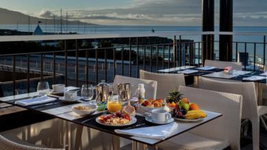 Photo of Alojamentos turísticos dos Açores com mais de 80% de reservas canceladas