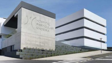 Photo of Hospital Particular da Madeira disponibiliza teleconsulta a partir de amanhã