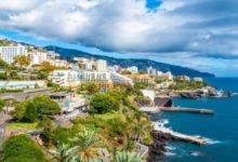 Photo of Governo Regional declara situação de calamidade na Madeira entre 1 e 30 de Junho