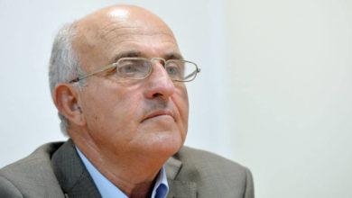 Photo of Coelho tem de pagar 28 mil euros para não ir preso