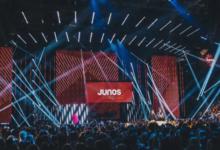 Photo of Juno Awards cancelled over coronavirus concerns