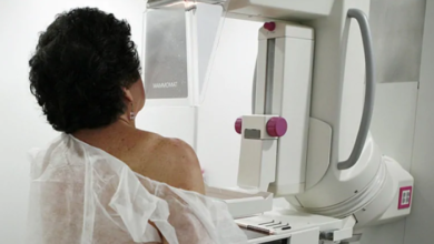Photo of More cancer cases in Canada projected as aging population grows, with lung cancer still deadliest form: study