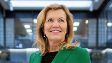 Photo of Health Minister Christine Elliott to announce $20M investment in cognitive therapy