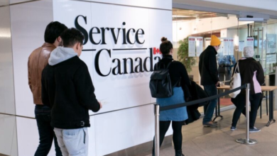 Photo of Service Canada offices to shutter for in-person services over COVID-19 concerns