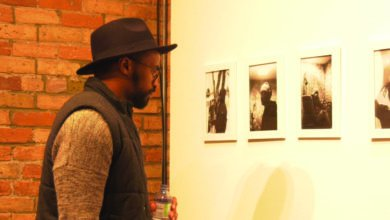 Photo of Os Reflexos da Saúde Mental na Comunidade Masculina Negra no Canadá