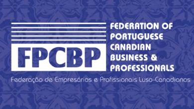 Photo of FPCBP Gala anual adiada